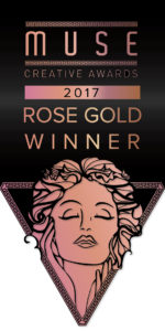 MarketCrest Award Winning Marketing Firm